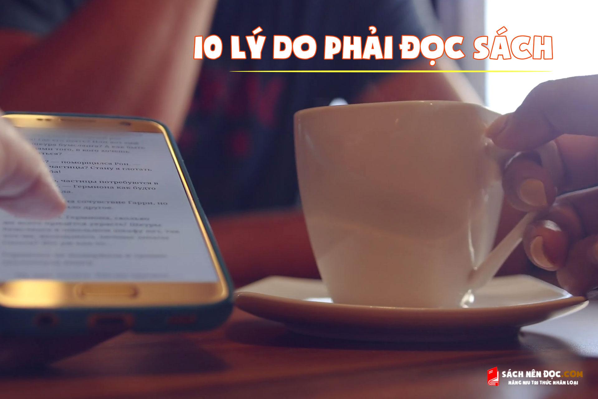10-ly-do-lam-lanh-dao-phai-nen-doc-sach-sach-nen-doc-0