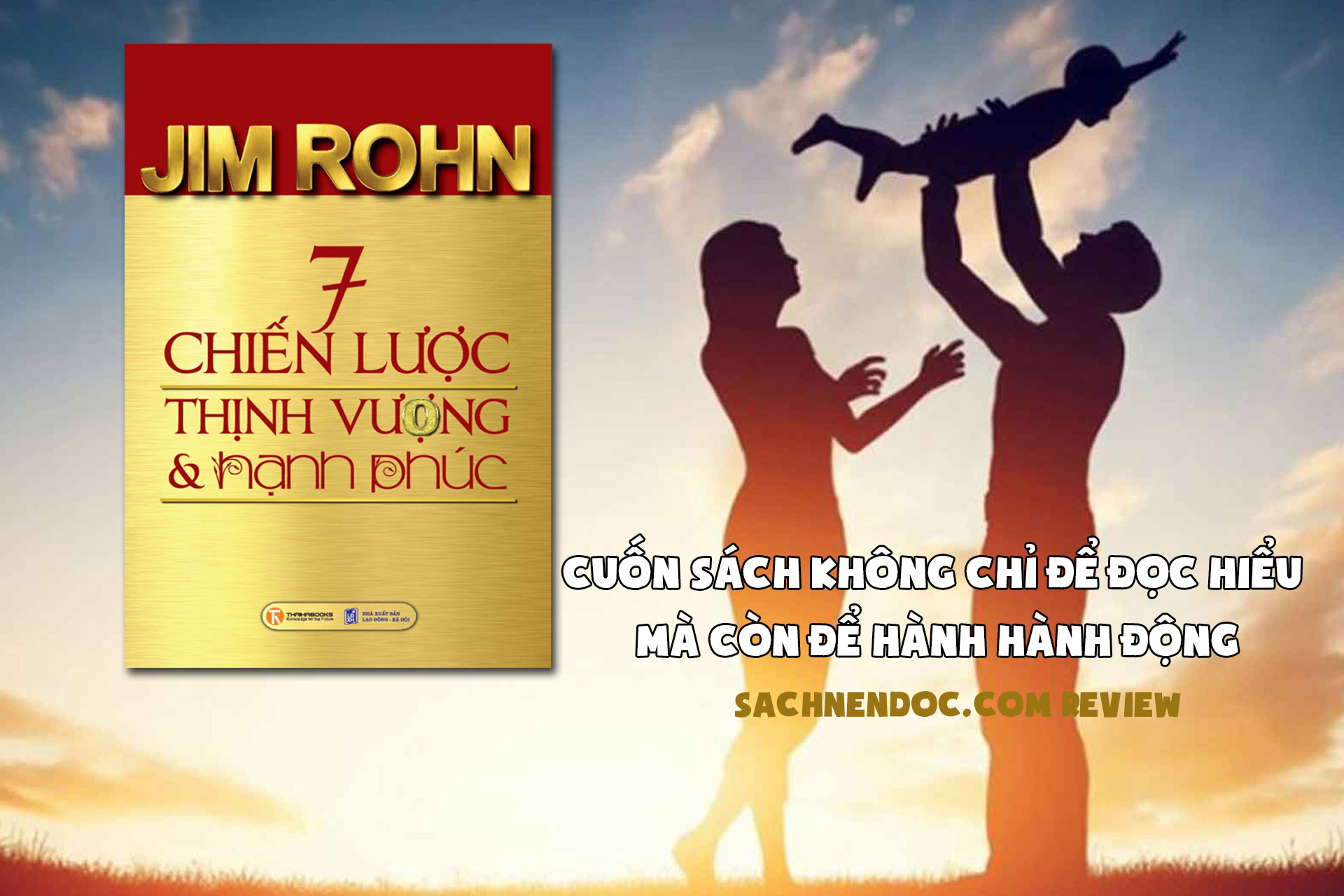 7-chien-luoc-thinh-vuong-va-hanh-phuc-sach-nen-doc-review-sach