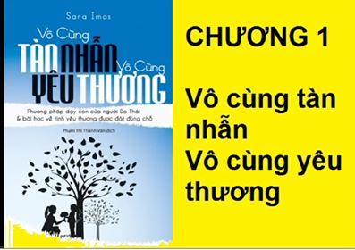 Vo-cung-tan-nhan-vo-cung-yeu-thuong-sach-nen-doc-ba-me-dien-hinh
