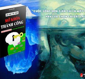 cai-dat-vo-thuc-mo-khoa-thanh-cong-mai-dieu-huyen-sach-nen-doc-3