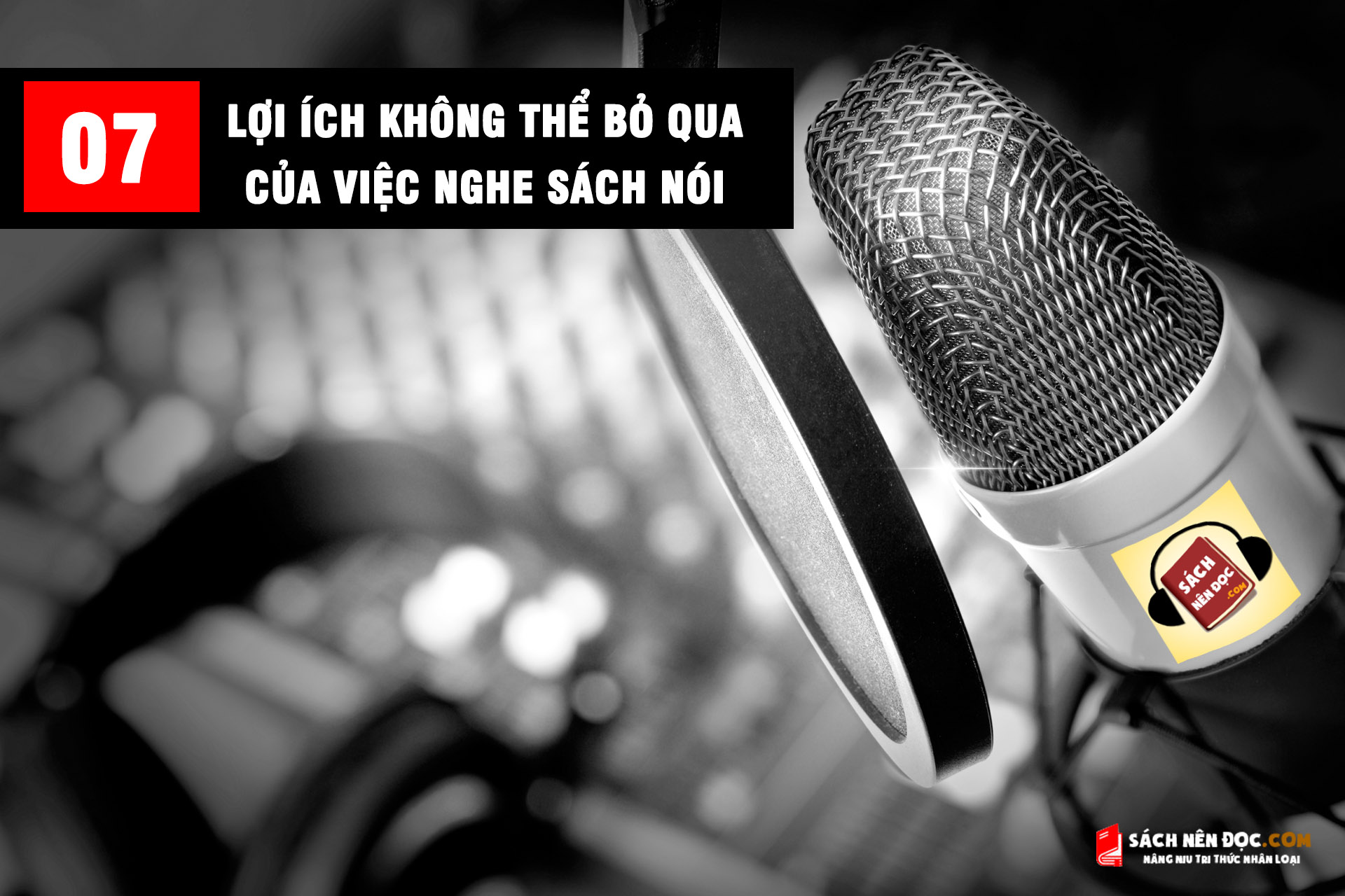 07-loi-ich-khong-the-bo-qua-cua-sach-noi-ban-nen-biet