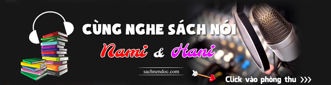 Sach-noi-hay-nen-nghe-sach-nen-doc-youtube-channel