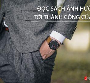 doc-sach-quan-trong-voi-thanh-cong-cua-ban-sach-nen-doc-2