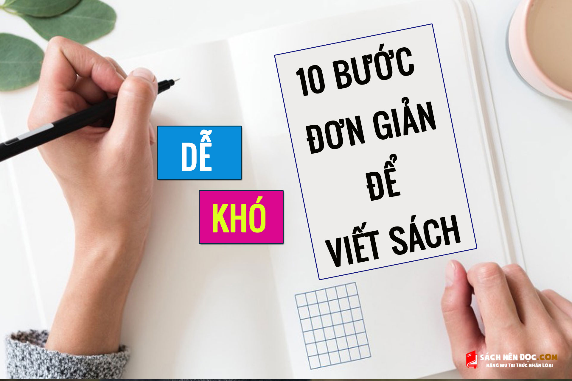 10-buoc-dan-gian-viet-mot-cuon-sach