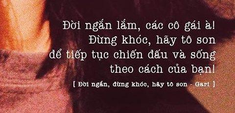 doi-ngan-dung-khoc-hay-to-son-tac-gia-gari-sach-nen-doc-4