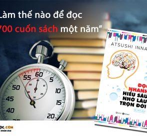 lam-the-nao-de-doc-nhanh-hieu-sau-nho-lau-tron-doi-sach-nen-doc
