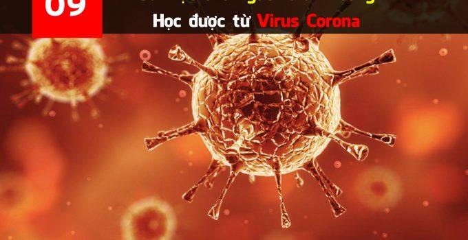 09-bai-hoc-cho-nguoi-thanh-cong-hoc-duoc-tu-virus-corona-sach-nen-doc