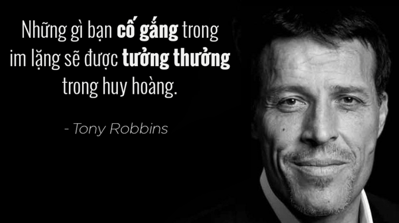 25-cau-noi-truyen-cam-hung-xuat-sac-tu-Tony-Robbins-sach-nen-doc-com