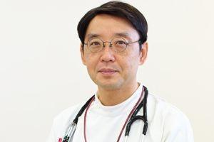 review-sach-song-het-minh-cho-ngay-hom-nay-sach-nen-doc-com-tac-gia-Taketoshi-Ozawa