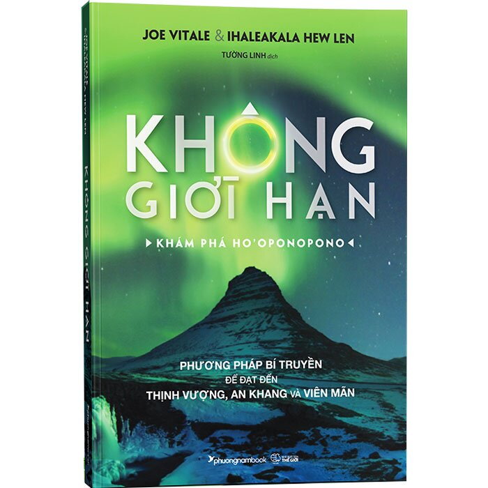 sach-khong-gioi-han-tieng-viet-phuong-phap-Ho'oponopono