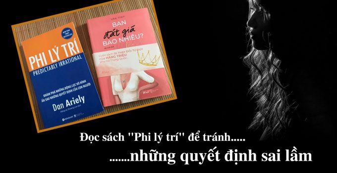 doc-sach-phi-ly-tri-tranh-quyet-dinh-sai-lam-sach-nen-doc-com