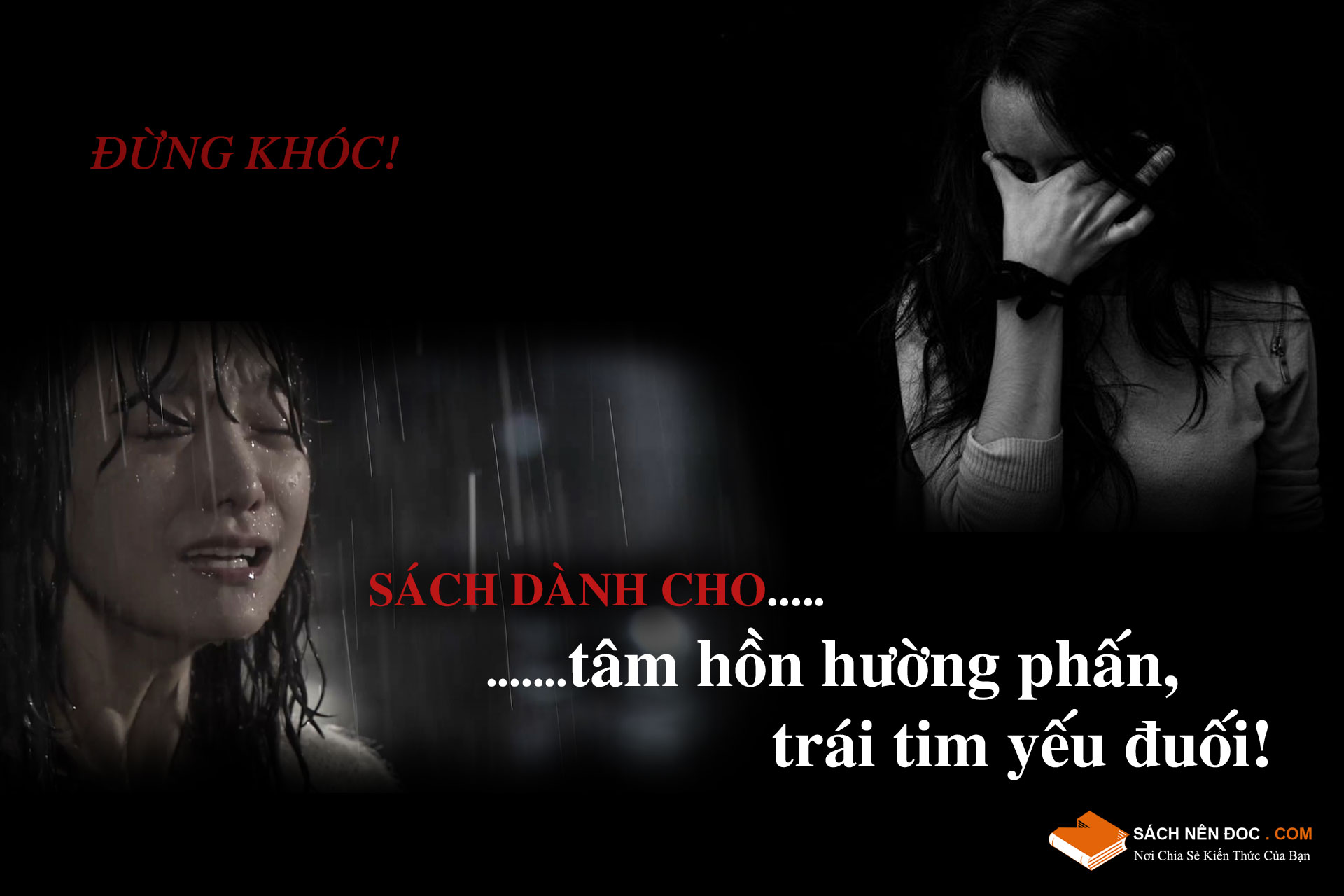song-thuc-te-giua-doi-thuc-dung-me-mong-sach-nen-doc-2020-2